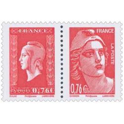 FR N° 4991 Neuf **