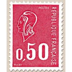 FR N° 1664 Neuf Luxe