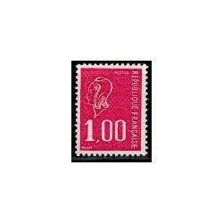 FR N° 1892 b Neuf Luxe