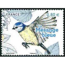 FR N° 5238 Neuf **