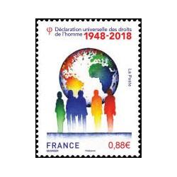 FR N° 5290 Neuf **
