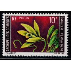 Comores N° 052 N**