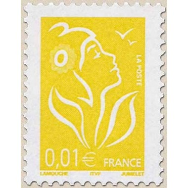 FR N° 3731 oblitèré