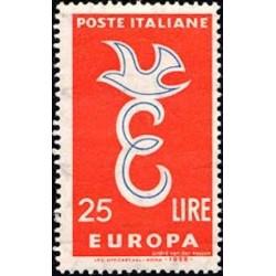 Italie N° 0765 N**