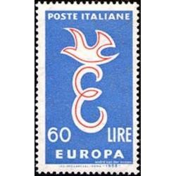 Italie N° 0766 N**
