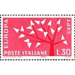 Italie N° 0873 N**