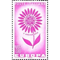 Italie N° 0907 N**
