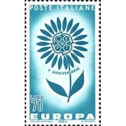 Italie N° 0908 N**