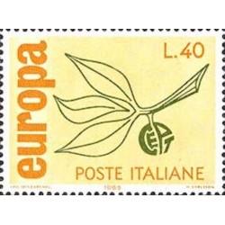 Italie N° 0928 N**