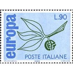 Italie N° 0929 N**