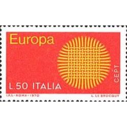 Italie N° 1047 N**