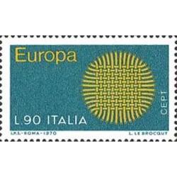 Italie N° 1048 N**