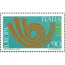 Italie N° 1141 N**