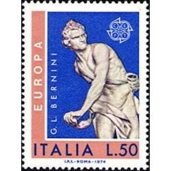 Italie N° 1171 N**