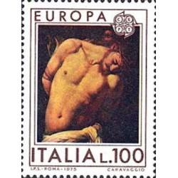 Italie N° 1222 N**