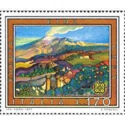 Italie N° 1299 N**