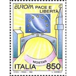 Italie N° 2111 N**