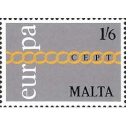 Malte N° 0426 N**