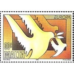 Malte N° 0930 N**