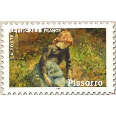 FR N° 3870 Obli