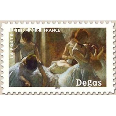 FR N° 3873 Obli