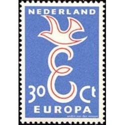 Pays-Bas N° 0692 N**