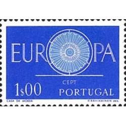 Portugal N° 0879 N**