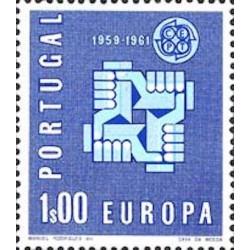 Portugal N° 0888 N**
