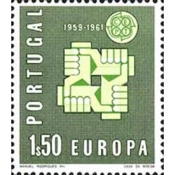 Portugal N° 0889 N**
