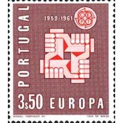 Portugal N° 0890 N**