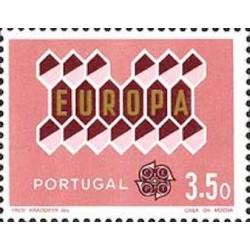 Portugal N° 0910 N**