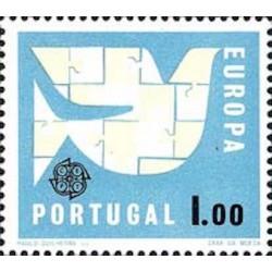 Portugal N° 0929 N**