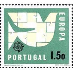 Portugal N° 0930 N**