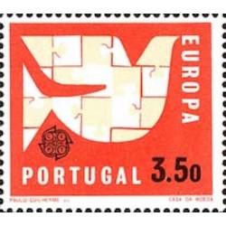 Portugal N° 0931 N**