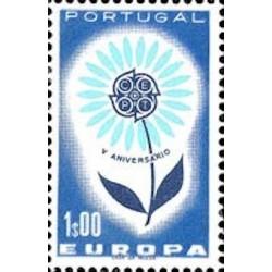 Portugal N° 0944 N**
