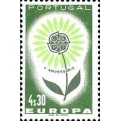 Portugal N° 0946 N**