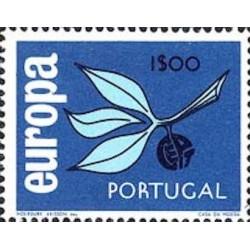 Portugal N° 0971 N**