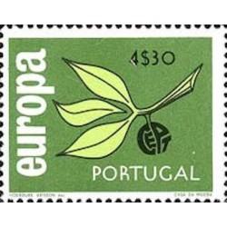 Portugal N° 0973 N**