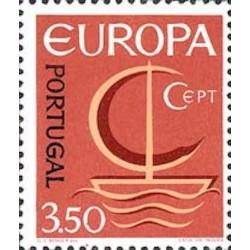 Portugal N° 0994 N**
