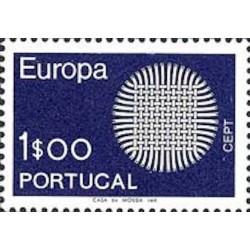Portugal N° 1073 N**