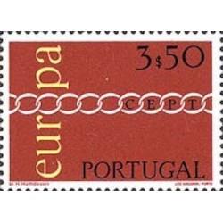 Portugal N° 1108 N**