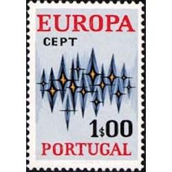 Portugal N° 1150 N**