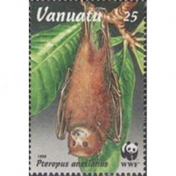 VANUATU N° 1000 Neuf**