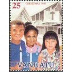 VANUATU N° 1013 Neuf**