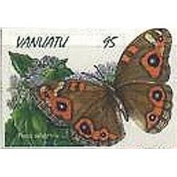 VANUATU N° 1057 Neuf**
