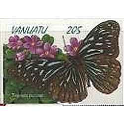 VANUATU N° 1058 Neuf**