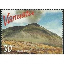 VANUATU N° 1059 Neuf**