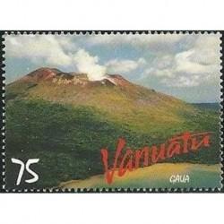 VANUATU N° 1061 Neuf**