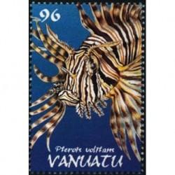 VANUATU N° 1083 Neuf**