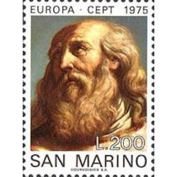 Saint-Marin N° 0892 N**